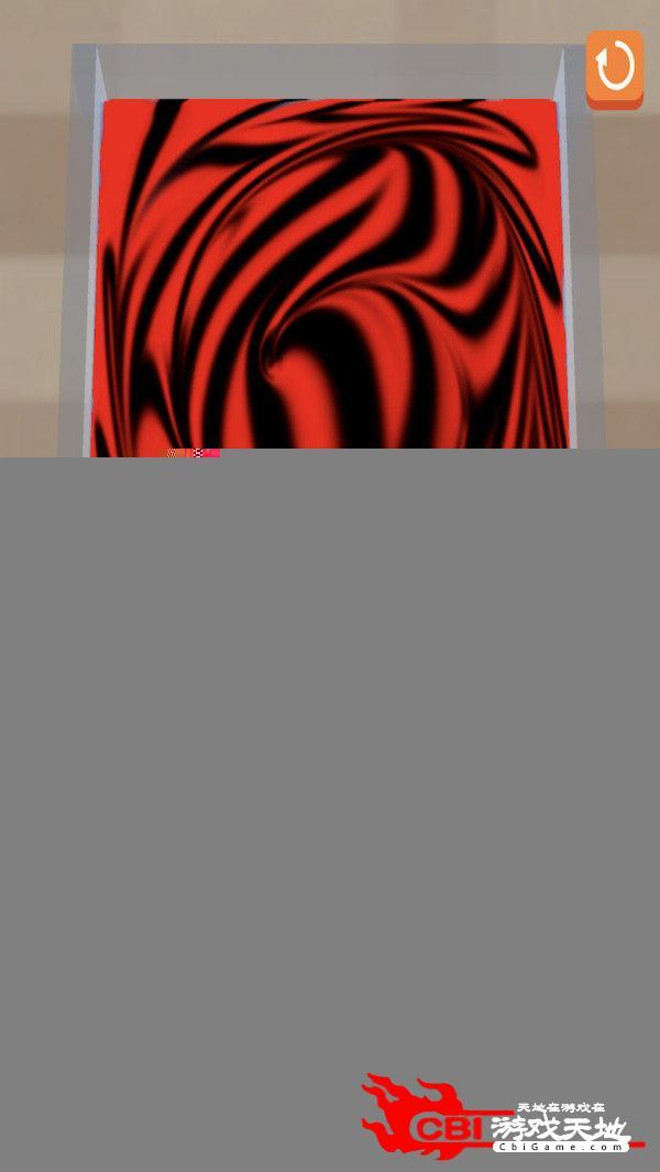 彩色涂料模拟器图3