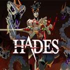 黑帝斯Hades