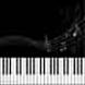极品钢琴最新