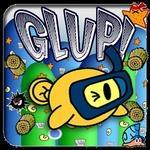 幫助Glup河豚