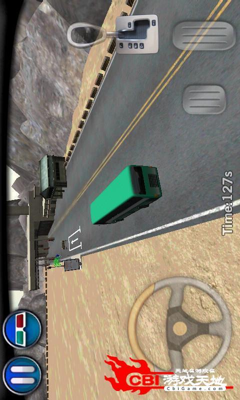 3D巴士驾驶图2