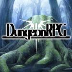 地牢RPG工匠冒险
