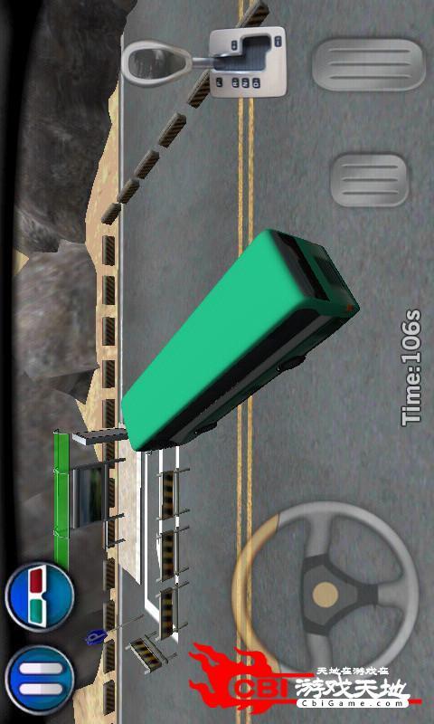 3D巴士驾驶图3
