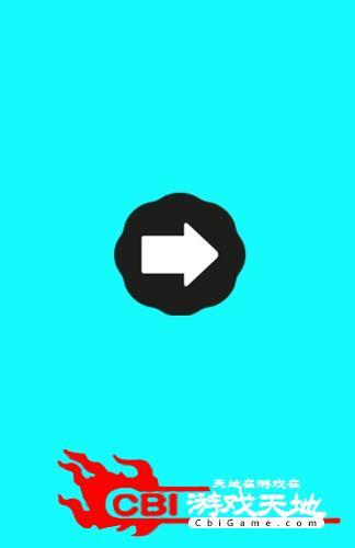 色触摸图1