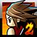 魔界忍者2破解版