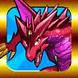 恶魔忍者HD