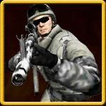 致命的狙擊手3D行動