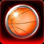 聪明的篮球 3D