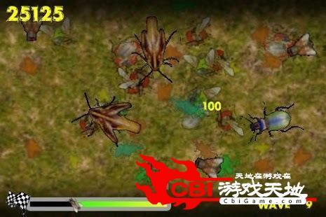 虫子终结者图1
