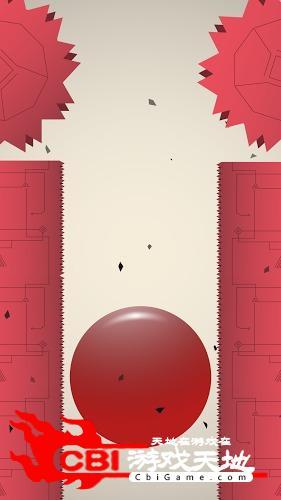 心跳小球图2