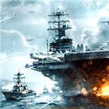 帝国战舰手游