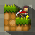 失落的矿工