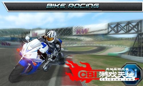 摩托赛车图2