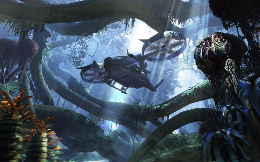 阿凡达:玩家的装备升级