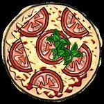 比萨饼制造