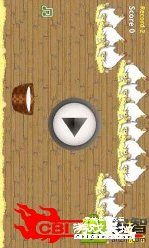 母鸡下蛋图3