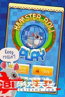 仓鼠球图0