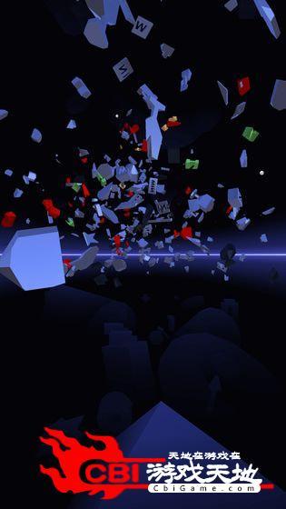 破碎空间图4